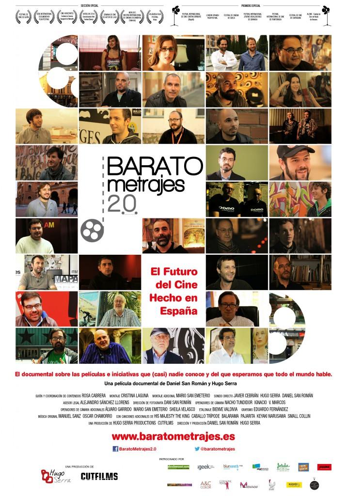poster-BARATOmetrajes-2014-laureles